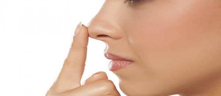 بعد از پلاسماجت بینی چه نکاتی باید رعایت شود ؟
